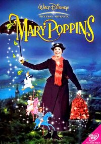 Mary Poppins descarga directa