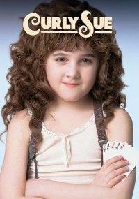 La Pequeña Pícara (Curly Sue)