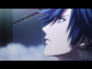 Поющий принц: Реально 3000% любовь 3 Сезон 13 серия [AnimeVost] | Multin.net