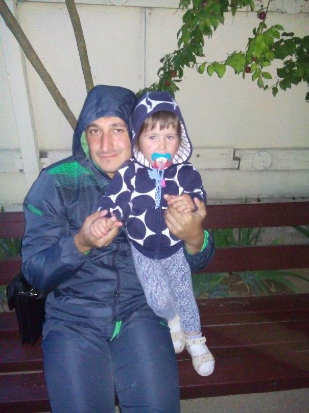 Андрей Пышненко | Днепропетровск (Днепр)