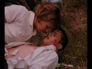 Sheryl Lee Fall Time (1994)