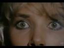 18+. Съеденные заживо  Ад каннибалов-2  Eaten alive. США, 1980