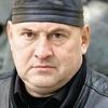 Anatoly Emelyanov