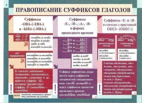 https://pp.vk.me/c622223/v622223570/3fcc7/CyFZp3V-xvE.jpg