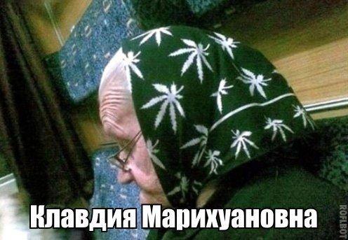 не спящих: