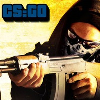 Cs go group shop good pistol skins cs go