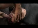 SexuallyBroken - December 03, 2014 - Jessica Ryan - Matt Williams - Jack Hammer