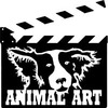 """Агентство """"Энимал Арт"""" - животные для съемок"""