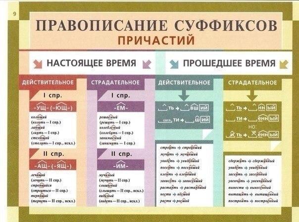 https://pp.vk.me/c622223/v622223662/3d50f/T5KRAtctrEg.jpg