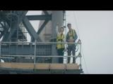 Vakıfbank Üreten Türkiye'nin Büyüten Gücü Reklam Filmi
