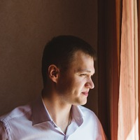 ВКонтакте Александр Шлягин фотографии