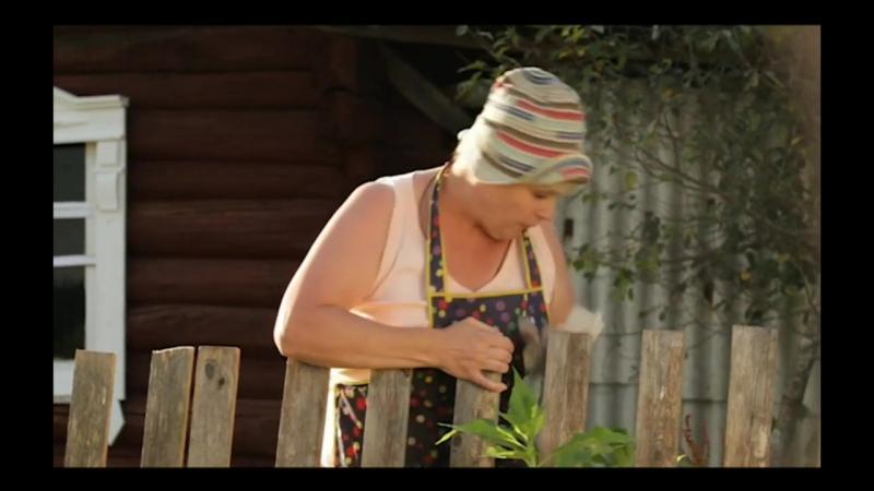 Православный фильм Притчи 2 (2012)