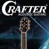 Crafter Guitars   Акустические гитары