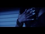 Nina Macc - I Sit On Ya Face (HD) (2013) (США) (Hip-Hop)