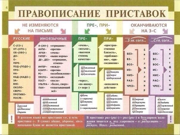 https://pp.vk.me/c622223/v622223827/569ac/T5q_EiAlfL8.jpg