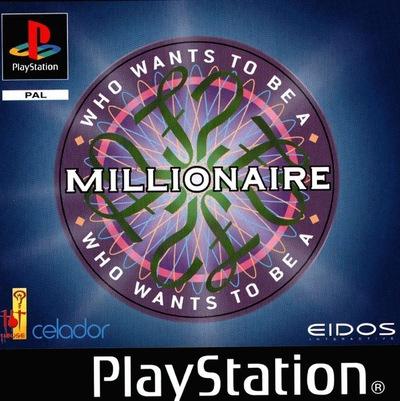 Играть в dk millionaire