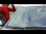 Romantik Shina - Әдемі сұлу қыз кеп (Official Music Video)