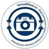 VirtualPlace - Виртуальные туры