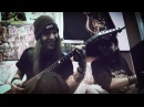 CHILDREN OF BODOM Lookin' Out My Back Door CCR Cover OFFICIAL VIDEO