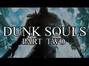 Skunk Souls Part 2