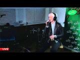 Ксана Сергиенко - Why (Live @ Весна FM) [Участница 3 сезона шоу «Голос»]
