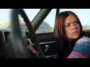 Путь откровения 2  .море стекла и огня !2013 год ,Христианский фильм ,смотреть онлайн кино