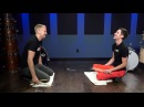 Question & Answer Drumming Game Ft. Jared Falk (Drum Lesson)