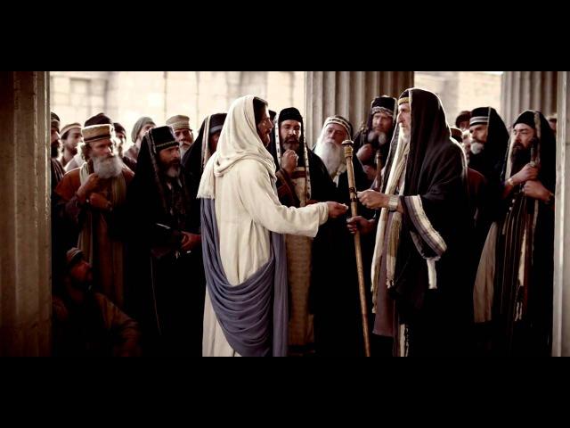 Отдавать кесарю и Богу