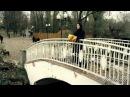 Бумбокс - Пепел (оркестровая версия OST Пепел )