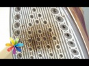 Как чистить утюг? Избавляемся от гари и накипи - Все буде добре - Выпуск 491 - 05.11.2014