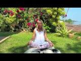 Кундалини йога. Сева. Юлианна Давыдова. Satyabir Kaur