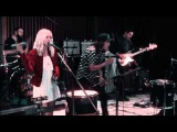 Fender Studio Sessions Youngblood Hawke Performs 'Pressure'