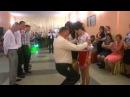 Музика на весілля -- Гурт Я ТИ ,Забавки,конкурси,танці. м.Львів. 2014