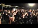 Гурт Борових Танці