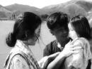 Phạm Kỳ Nam, Trần Thiện Liêm - Chị Tư Hậu / Женщина с Южного берега (1962)