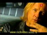 Metallica история записи альбома Metallica в программе История Рока на телеканале 5 Санкт Петербург