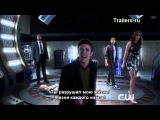 Флэш - Промо к 4 финальным эпизодам [RUS]
