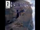 Full Album Buckethead Our Selves Buckethead pike 86