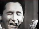♫ Pino Donaggio ♪ Io Che Non Vivo Senza Te (1965) ♫ Video Audio Restaurati HD