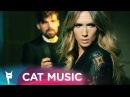 Dj Project feat. Adela - Suflet vandut (Official Video)