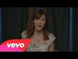 Natalie Imbruglia - Instant Crush