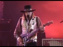 Stevie Ray Vaughan Couldn't Stand The Weather 9 21 1985 Capitol Theatre Official