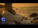 Cem Özkan. Olmayacak bir hayal (Official video)
