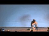 Эротик шоу, профи, Чернецова Марина 7-ой Dance Star Festival 1 часть.