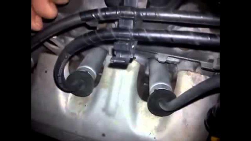 Сделать антикор автомобиля бортового