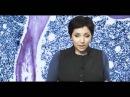Документальный проект Победить рак, часть 3 НТВ, 2012 ljrevtynfkmysq ghjtrn gj,tlbnm hfr, xfcnm 3 ynd, 2012