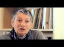 Документальный проект Победить рак, часть 1 НТВ, 2012 ljrevtynfkmysq ghjtrn gj,tlbnm hfr, xfcnm 1 ynd, 2012