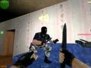 Counter-Strike 1.6-Приколы .