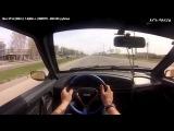 Ваз 2114 Супер Авто Тест драйв Anton Avtoman
