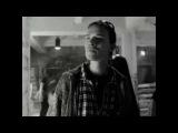 The Prodigy - No Good  (UNU' Remix)  - Drum'n'Bass Edit